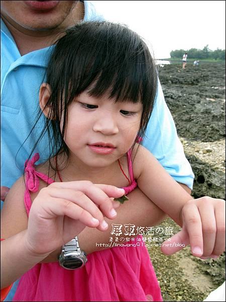 2011-0915-0916-屏東墾土-悠活兒童旅館 (34).jpg