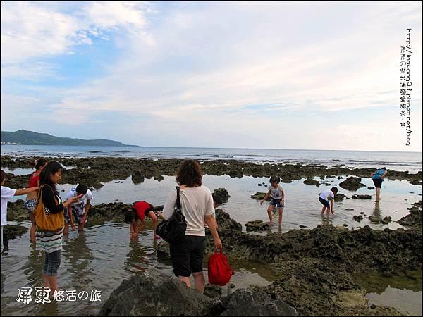 2011-0915-0916-屏東墾土-悠活兒童旅館 (36).jpg