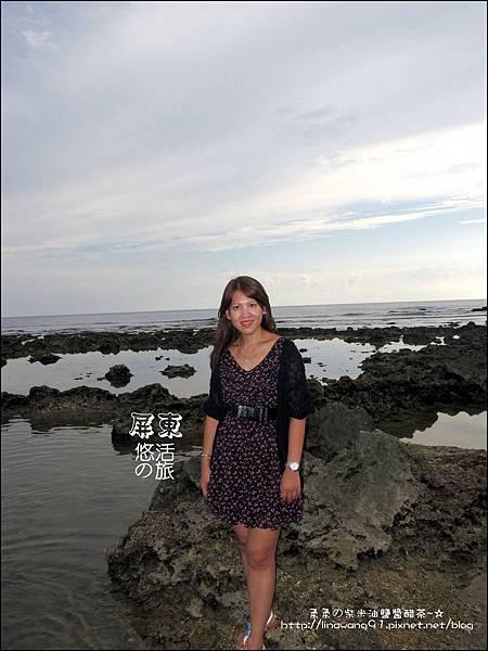 2011-0915-0916-屏東墾土-悠活兒童旅館 (37).jpg