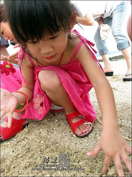 2011-0915-0916-屏東墾土-悠活兒童旅館 (38).jpg