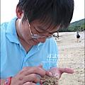 2011-0915-0916-屏東墾土-悠活兒童旅館 (40).jpg