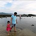 2011-0915-0916-屏東墾土-悠活兒童旅館 (42).jpg