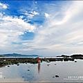 2011-0915-0916-屏東墾土-悠活兒童旅館 (43).jpg