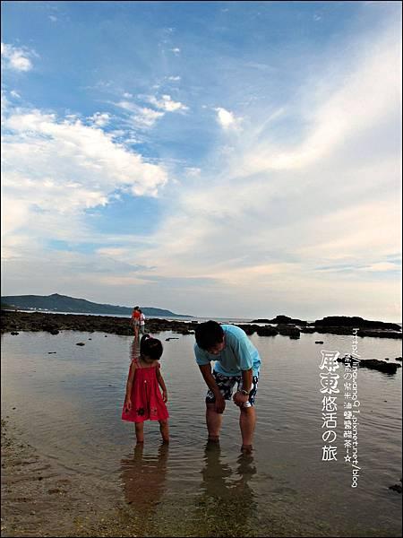 2011-0915-0916-屏東墾土-悠活兒童旅館 (44).jpg