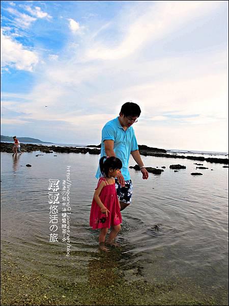 2011-0915-0916-屏東墾土-悠活兒童旅館 (45).jpg