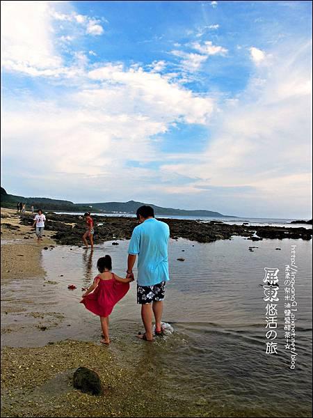 2011-0915-0916-屏東墾土-悠活兒童旅館 (46).jpg