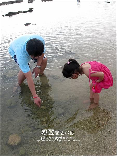 2011-0915-0916-屏東墾土-悠活兒童旅館 (47).jpg