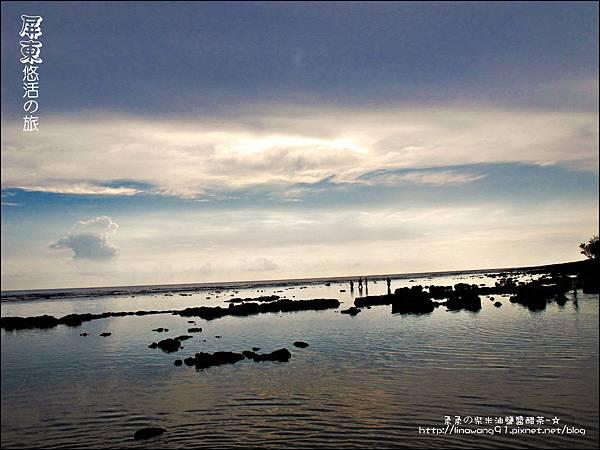 2011-0915-0916-屏東墾土-悠活兒童旅館 (48).jpg