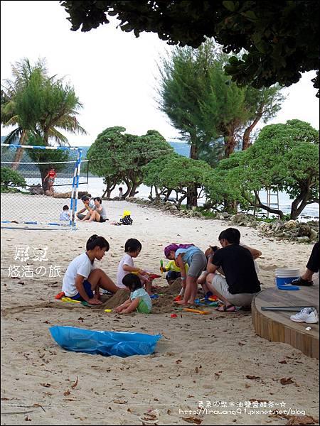 2011-0915-0916-屏東墾土-悠活兒童旅館 (50).jpg