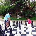 2011-0915-0916-屏東墾土-悠活兒童旅館 (52).jpg