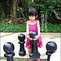 2011-0915-0916-屏東墾土-悠活兒童旅館 (54).jpg