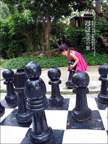 2011-0915-0916-屏東墾土-悠活兒童旅館 (55).jpg