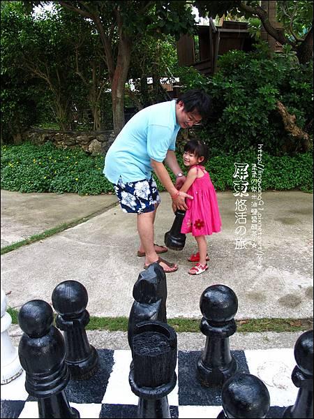 2011-0915-0916-屏東墾土-悠活兒童旅館 (56).jpg