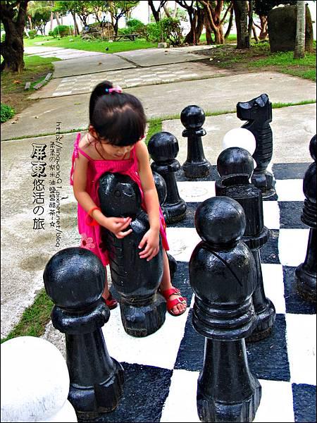 2011-0915-0916-屏東墾土-悠活兒童旅館 (57).jpg