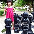 2011-0915-0916-屏東墾土-悠活兒童旅館 (58).jpg