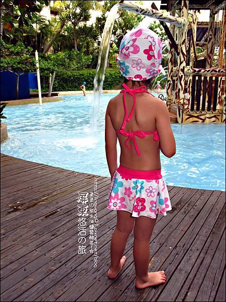 2011-0915-0916-屏東墾土-悠活兒童旅館 (62).jpg