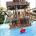 2011-0915-0916-屏東墾土-悠活兒童旅館 (64).jpg