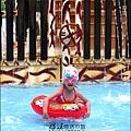2011-0915-0916-屏東墾土-悠活兒童旅館 (65).jpg