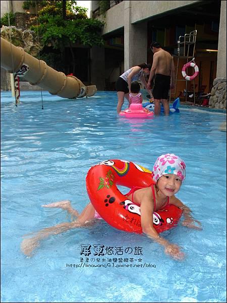 2011-0915-0916-屏東墾土-悠活兒童旅館 (67).jpg