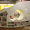 2011-0915-0916-屏東墾土-悠活兒童旅館 (74).jpg