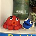 2011-0915-0916-屏東墾土-悠活兒童旅館 (78).jpg