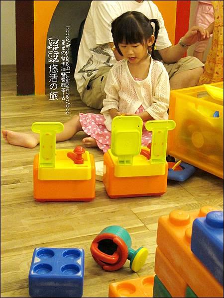 2011-0915-0916-屏東墾土-悠活兒童旅館 (82).jpg