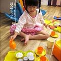 2011-0915-0916-屏東墾土-悠活兒童旅館 (87).jpg