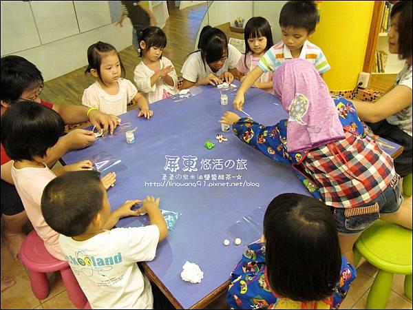 2011-0915-0916-屏東墾土-悠活兒童旅館 (90).jpg