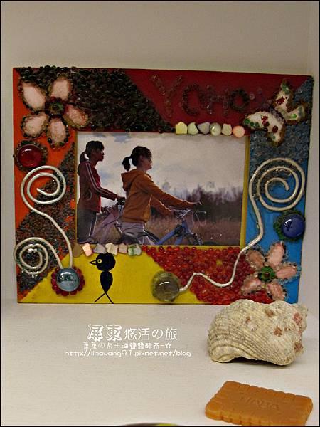 2011-0915-0916-屏東墾土-悠活兒童旅館 (93).jpg