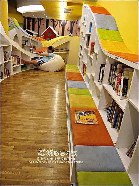 2011-0915-0916-屏東墾土-悠活兒童旅館 (94).jpg