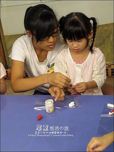 2011-0915-0916-屏東墾土-悠活兒童旅館 (95).jpg