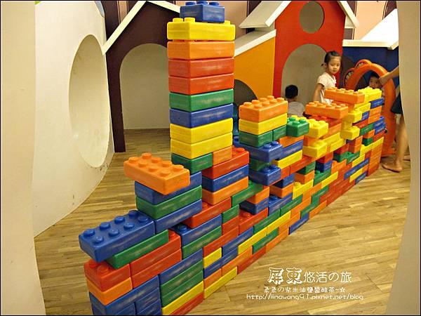 2011-0915-0916-屏東墾土-悠活兒童旅館 (97).jpg