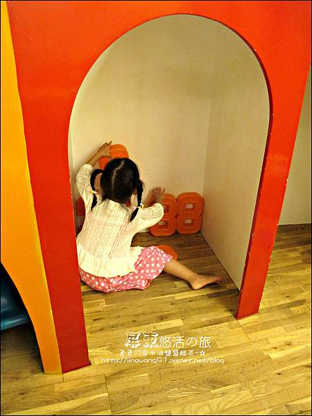 2011-0915-0916-屏東墾土-悠活兒童旅館 (98).jpg