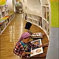 2011-0915-0916-屏東墾土-悠活兒童旅館 (99).jpg
