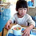 2011-0915-0916-屏東墾土-悠活兒童旅館 (103).jpg