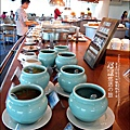 2011-0915-0916-屏東墾土-悠活兒童旅館 (104).jpg