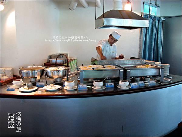 2011-0915-0916-屏東墾土-悠活兒童旅館 (105).jpg