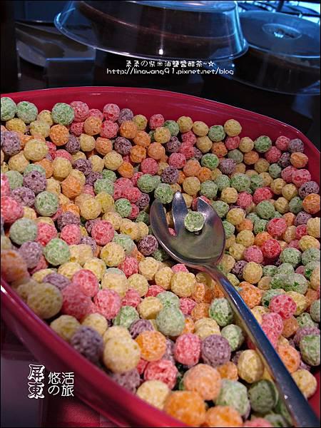 2011-0915-0916-屏東墾土-悠活兒童旅館 (106).jpg