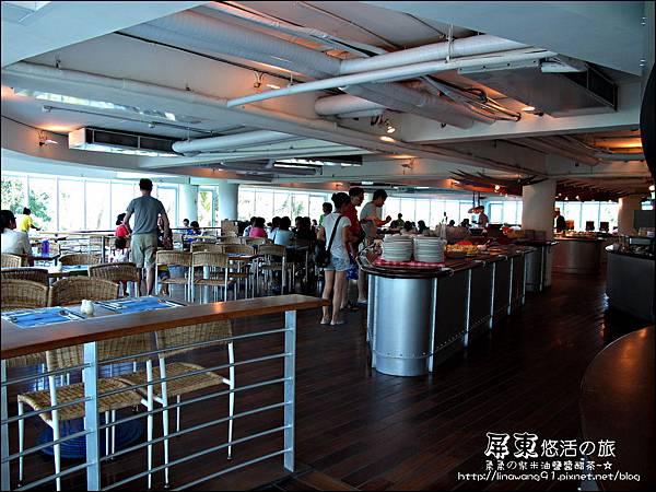 2011-0915-0916-屏東墾土-悠活兒童旅館 (108).jpg