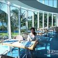 2011-0915-0916-屏東墾土-悠活兒童旅館 (111).jpg