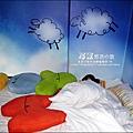 2011-0915-0916-屏東墾土-悠活兒童旅館 (113).jpg