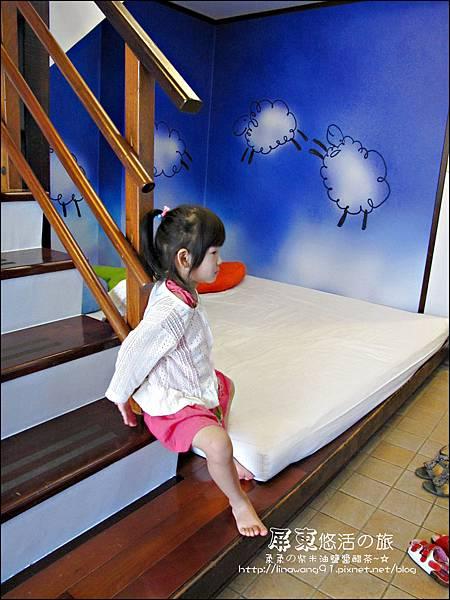 2011-0915-0916-屏東墾土-悠活兒童旅館 (115).jpg