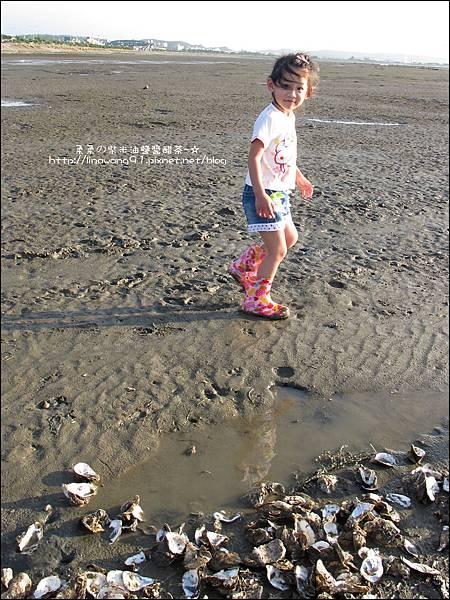 2011-0926-新竹-香山濕地挖蛤蜊.jpg