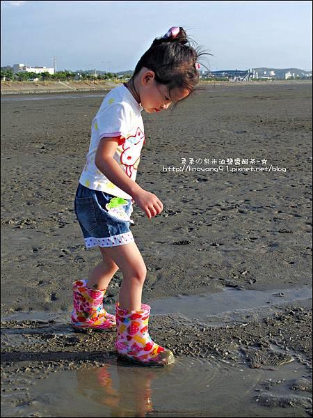 2011-0926-新竹-香山濕地挖蛤蜊 (1).jpg