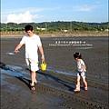 2011-0926-新竹-香山濕地挖蛤蜊 (2).jpg