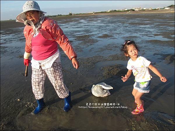 2011-0926-新竹-香山濕地挖蛤蜊 (5).jpg