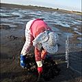 2011-0926-新竹-香山濕地挖蛤蜊 (6).jpg