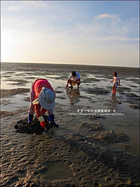 2011-0926-新竹-香山濕地挖蛤蜊 (8).jpg