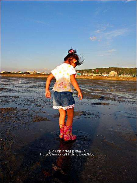 2011-0926-新竹-香山濕地挖蛤蜊 (11).jpg