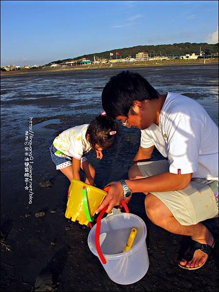 2011-0926-新竹-香山濕地挖蛤蜊 (12).jpg